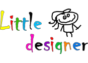 Little Designer